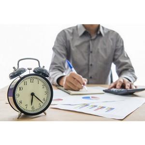 Жизнь и работа: в поисках баланса