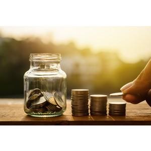 Как накопить деньги, не открывая вклад в банке?