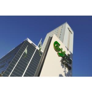 Carlsberg вошла в число крупнейших иностранных компаний по выручке в России