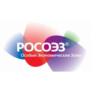 В Новгородской области особая экономическая зона появится уже к лету 2021 г