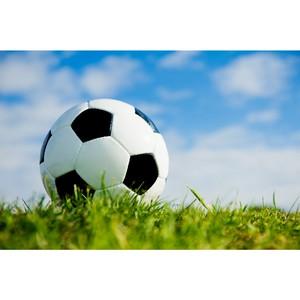 В Волгограде завершился футбольный турнир «Кожаный мяч»