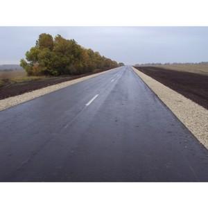 В Кадошкинском районе отремонтируют проблемную дорогу