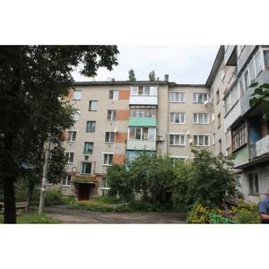 ОНФ просит проверить законность начислений за ремонт в многоквартирном доме
