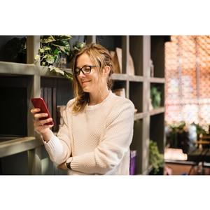 ADA вошла в Топ-20 лучших мобильных маркетинговых платформ мира