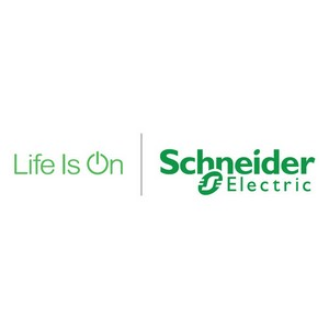 Schneider Electric - генеральный партнер конференции «ЦОД-2019»