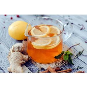 В России появились стандарты на холодный чай и кофе