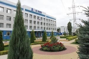 Воронежэнерго победило в конкурсе на лучшее благоустройство территорий района