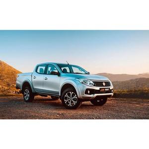 Автомобиль от Fiat с выгодой до 338 тыс. рублей