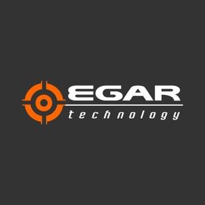 EGAR перевела всех своих клиентов на новую технологию загрузки данных из НРД