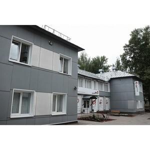 В МФЦ Кировской области оказываются новые услуги для предпринимателей