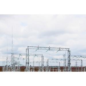 ФСК ЕЭС направит 549 млн рублей на модернизацию  ПС 220 кВ «Старт»