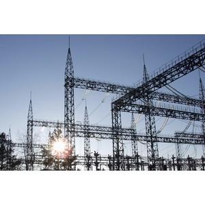 Эльгинское угольное месторождение присоединено к сетям ФСК