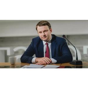 Орешкин предложил дать 245 млрд рублей на экспорт услуг
