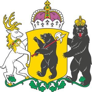 Региональная комиссия одобрила проекты четырех резидентов ТОР в Ярославской обл