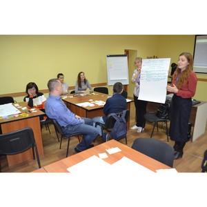 В Тюмени идет подготовка к Форуму «Синергия Сибири 2019»