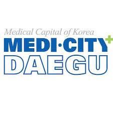 Южнокорейские хирурги проведут международную конференцию по борьбе со старением