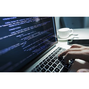 HR-ловушки для IT-специалистов: чем зацепить разработчика?
