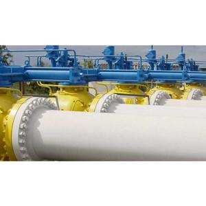 Новак оценил трехсторонние переговоры по газу с Украиной