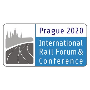 7 Международный железнодорожный форум и конференция (IRFC 2020) в Праге