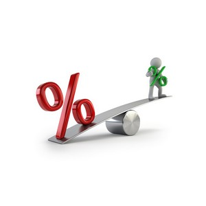 Россельхозбанк снизил ставки по ипотечным кредитам до 8,9% годовых