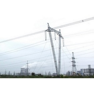 Энергообъекты ФСК ЕЭС в Центральной России готовятся к зиме