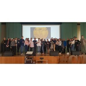 ОНФ в Коми помогает студентам находить общий язык с будущими работодателями