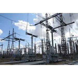 ФСК направило 728 млн руб на модернизацию Ириклинской ГРЭС