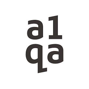 a1qa была включена в топ-1000 лучших B2B-компаний по версии Clutch