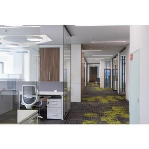 Кайдзен-офис компании «Умалат»: все для профессионального роста сотрудников