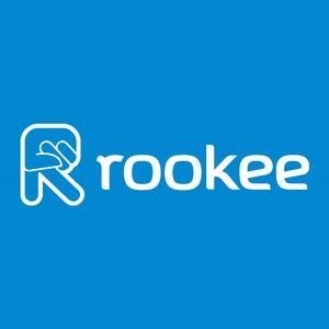 Cервис Rookee запустил услугу с гарантией результата по лидам