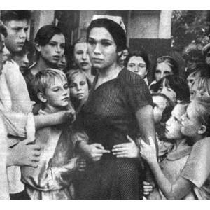 Память об эвакуации через года снова свяжет народы России и Узбекистана