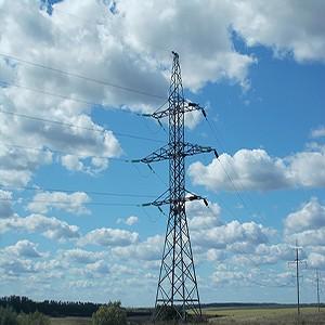 Саратовские энергетики готовят к работе схемы плавки гололеда