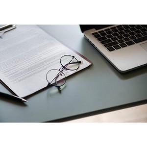 Лизинг войдет в число инструментов для модернизации деловой среды Вологды