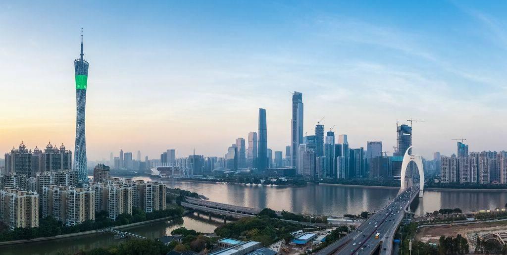 Инвестиции в Россию и поставка отечественной продукции на рынок Китая