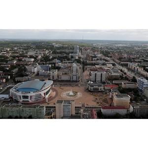 Предприятия Мордовии задолжали Мордовэнерго более 405 миллионов рублей
