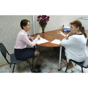 Более 2 тысяч семей Приморья получили психолого-педагогическую помощь