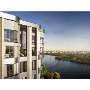 Необычные форматы недвижимости на рынке апартаментов Москвы