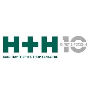 Аналитики H+H: спрос на энергоэффективный газобетон растет