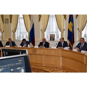 Дополнительные инвестиции на реализацию проекта в Галиче Костромской области