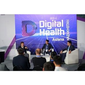 GE Healthcare рассказала о digital-решениях для медучреждений