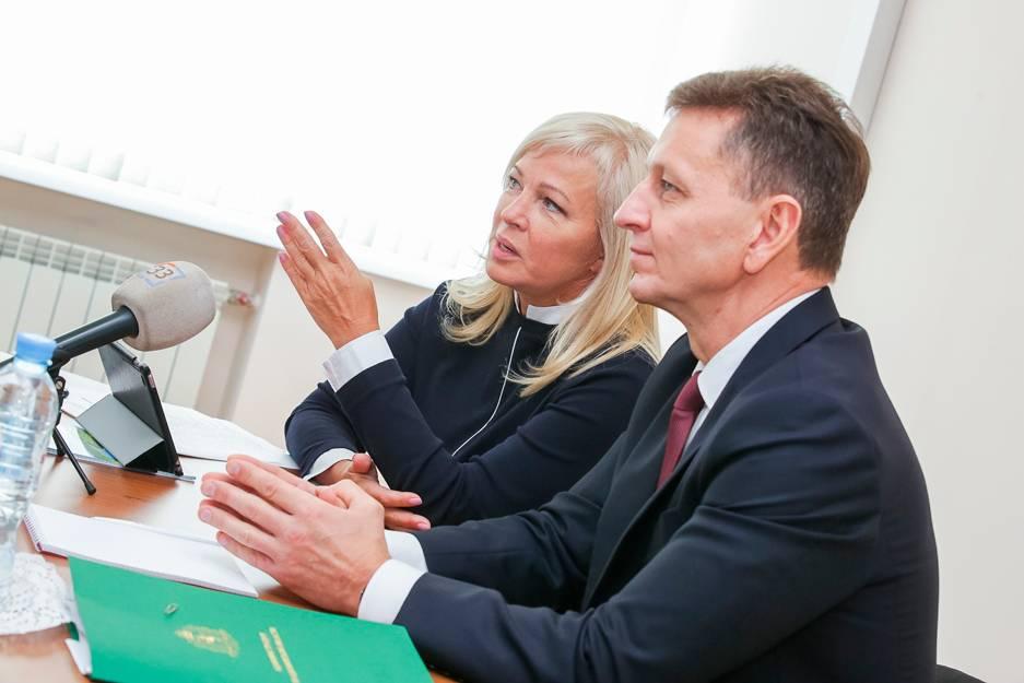 Моногорода Владимирской области получат поддержку для развития