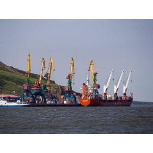 Предпринимателям Чукотки возместят затраты на «северный завоз» и инвестцели