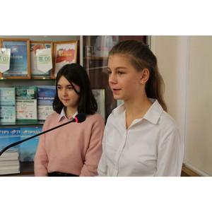 Более 800 школьников Дона заинтересовались медийными профессиями