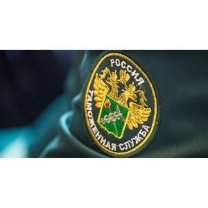 В Тверской таможне обсудили вопросы таможенного декларирования товаров