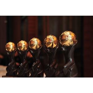 Финал премии World Travel Awards 2020 пройдет в Москве