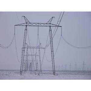 Магистральные сети Дальнего Востока к зиме готовы