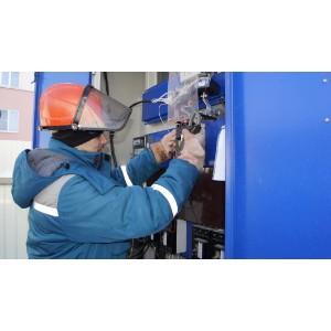 Энергетики назвали самые «вороватые» районы Липецкой области