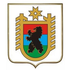 Карельский оператор связи получил субсидию Минэкономразвития