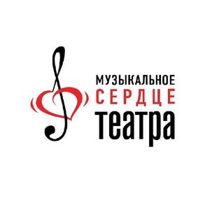 Новый сезон «Алых парусов» Максима Дунаевского