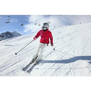 Как выбрать женский горнолыжный костюм